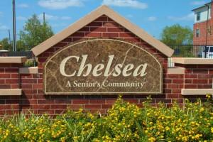 ChelseaSenior-nail