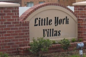 welcome-little-york-villas